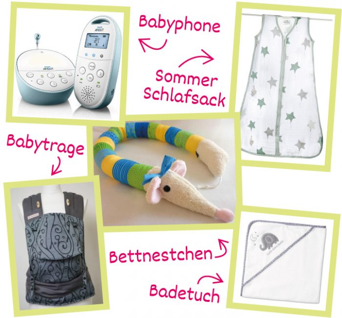 geschenkideen zur geburt des zweiten babys ich mit kind. Black Bedroom Furniture Sets. Home Design Ideas