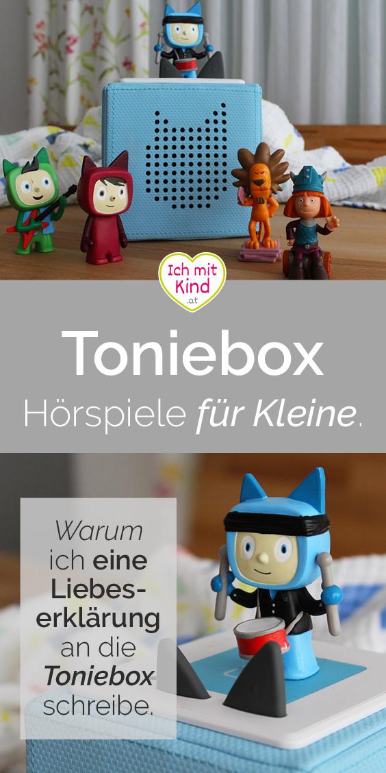 Toniebox