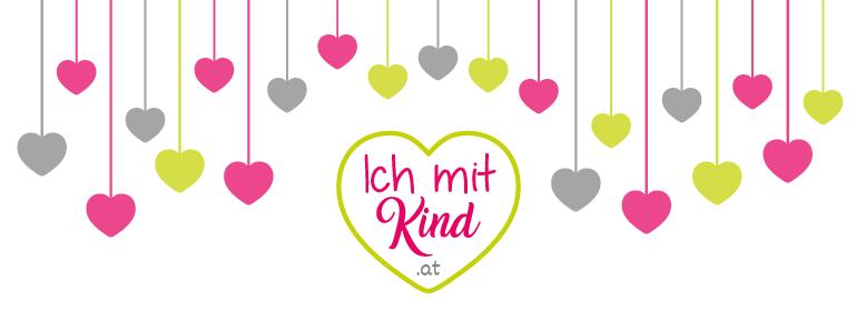 Ich mit Kind Blog - Mamablog aus Österreich
