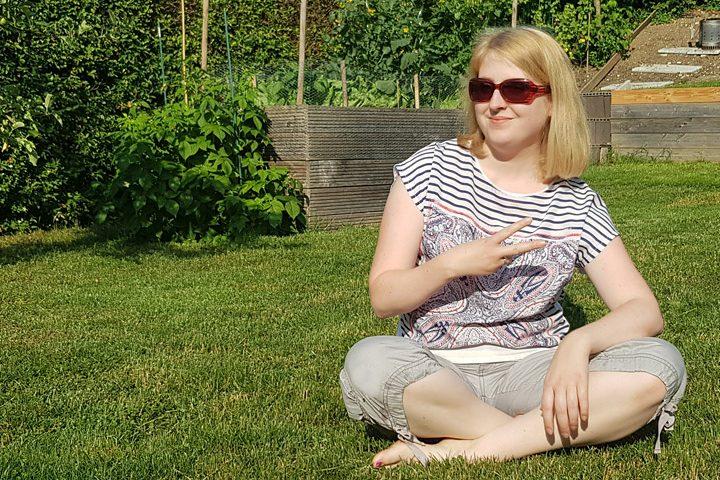 Ein Jahr Zweifach-Mama - so anstrengend ist es wirklich
